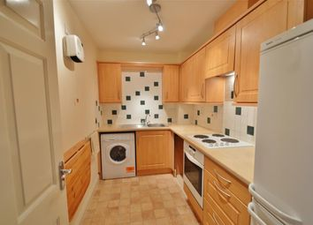 Thumbnail 2 bed flat to rent in Walter Bigg Way, Wallingford
