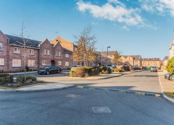 Thumbnail 2 bed flat for sale in Great Oak Drive, Altrincham, Cheshire, .