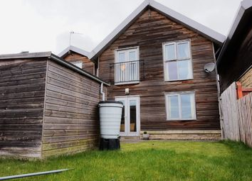 Thumbnail 3 bed detached house for sale in Henley Way, Rotherham