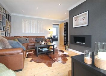 Thumbnail 3 bed semi-detached bungalow for sale in Lawefield Crescent, Clifton, Swinton, Manchester