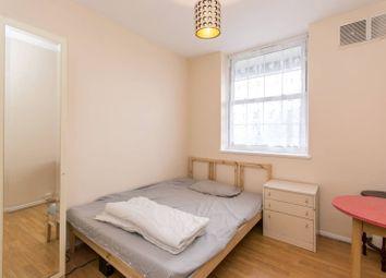 Thumbnail 2 bed flat for sale in Becklow Gardens, Shepherd's Bush