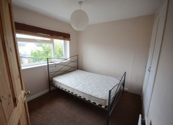 Thumbnail Room to rent in Stanley Road, Bournemouth