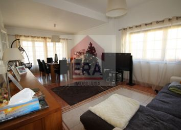 Thumbnail 4 bed detached house for sale in Peniche, Peniche, Peniche