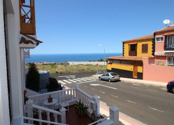 Thumbnail 4 bed town house for sale in La Orotava, Tenerife, Spain