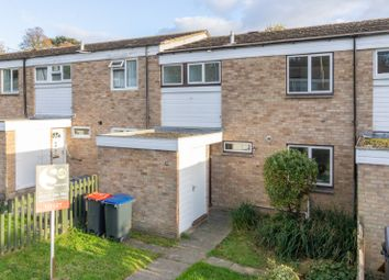 Thumbnail 3 bed semi-detached house to rent in Suffolk Road, Canterbury