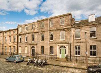 Thumbnail 2 bedroom flat to rent in Forth Street, New Town, Edinburgh