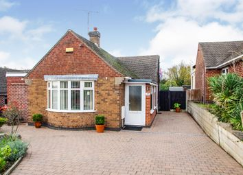 2 bed detached bungalow for sale in Park Hill, Awsworth, Nottingham NG16