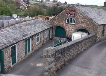 Thumbnail Office to let in Quarry Lane, Launceston