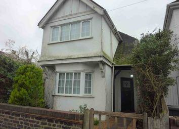 Thumbnail 3 bed detached house to rent in Koh-I-Noor Avenue, Bushey