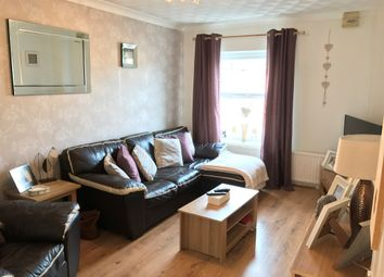 Thumbnail 2 bedroom flat for sale in Crossways Street, Barry