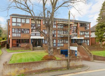 Thumbnail 3 bedroom flat to rent in Meridian Court, Buckland Road, Maidstone