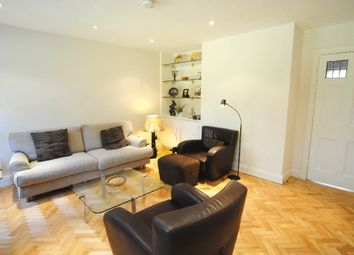 Thumbnail 3 bed flat to rent in South Square, Hampstead Garden Suburb