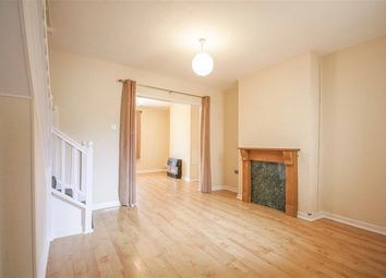 Thumbnail 2 bed end terrace house for sale in Dartmoor Street, Southville
