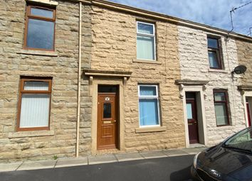 1 bed terraced house for sale in Derby Street, Accrington BB5