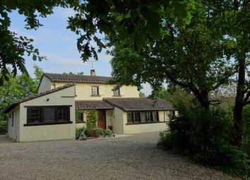 Thumbnail 3 bed property for sale in Verfeil-Sur-Seye, Tarn-Et-Garonne, France