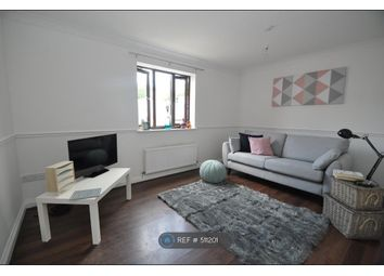 Thumbnail 1 bedroom flat to rent in Westfield Court, Cinderford