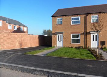 Thumbnail 3 bedroom property to rent in Cherry Tree Drive, White Willow Park