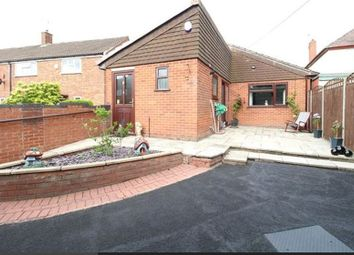 Thumbnail 2 bed property for sale in 212 Coventry Road, Nuneaton, Warwickshire