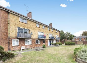 Thumbnail 3 bed maisonette for sale in Shears Court, Sunbury-On-Thames
