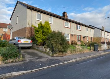 Thumbnail 3 bed flat for sale in Findhorn Place, Dundee