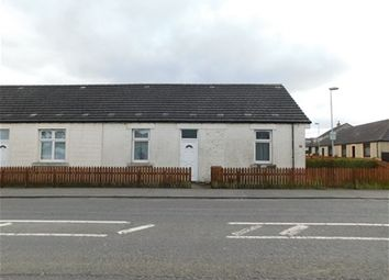 Thumbnail 1 bedroom terraced house to rent in Bathgate Road, Bathgate