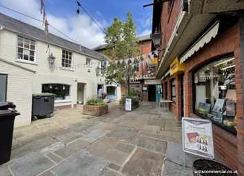 Thumbnail Office to let in 4 Kings Court, High Street, Wimborne