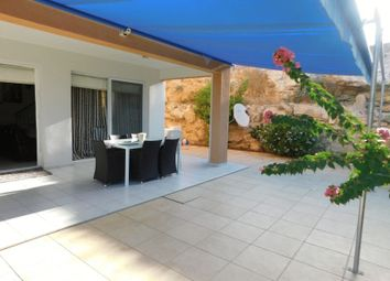Thumbnail 3 bed town house for sale in Anarita, Paphos, Cyprus