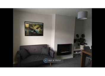 Thumbnail 4 bed semi-detached house to rent in Donyland Way, Colchester