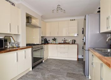 3 bed semi-detached house for sale in Brook Street, Erith, Kent DA8