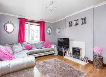 Thumbnail 2 bed flat for sale in 9/4 Sighthill Grove, Sighthill, Edinburgh