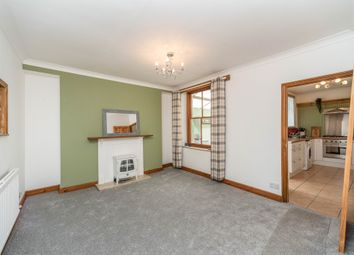 Thumbnail End terrace house for sale in Bryngurnos Street, Bryn, Port Talbot