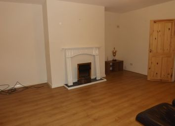 Thumbnail 2 bed terraced house to rent in Beatrice Street, Ashington, Northumberland