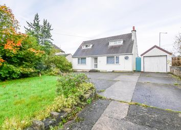 4 bed detached house for sale in Toll Bar, Distington, Workington CA14