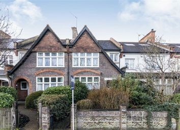 3 bed property for sale in Park Hill, London SW4