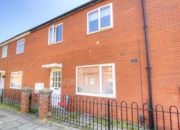 3 bed detached house for sale in Ewbank Drive, Stockton-On-Tees TS18
