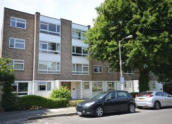 Thumbnail 2 bed flat to rent in Tragail, Mercier Road, Putney