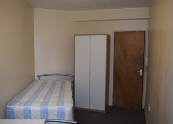 Thumbnail Room to rent in 10A Wokingham Road, Reading