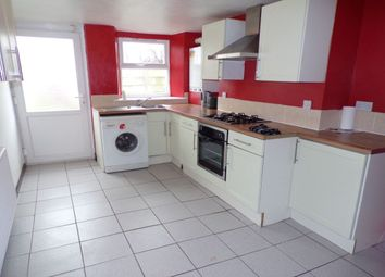 Thumbnail 2 bed terraced house to rent in Holborn Hill, Millom