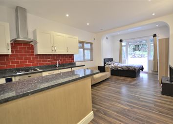 Thumbnail Flat for sale in Mayfield Road, South Croydon, Surrey