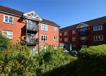 Thumbnail 1 bedroom property for sale in Audley Court, Audley Road, Saffron Walden, Essex