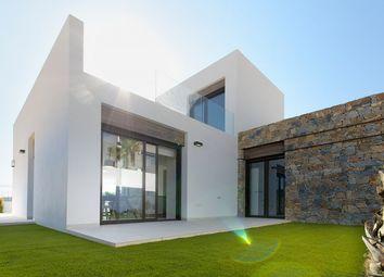 Thumbnail 2 bed villa for sale in Algorfa, Algorfa, Spain