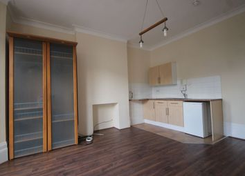 Thumbnail Room to rent in Carnarvon Road, Stratford, London