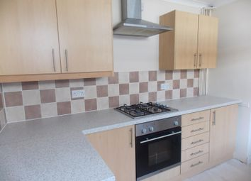 Thumbnail 2 bedroom terraced house to rent in Magdalen Street, Middlesbrough