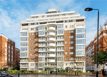 1 bed property to rent in Abbey Road, London NW8