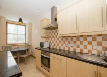 Thumbnail 2 bed property to rent in Wishart Archway, Dundee