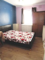 Thumbnail Room to rent in Macarthur Terrace, Charlton Park
