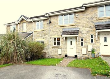 Thumbnail 2 bed property for sale in Caltha Drive, Darwen