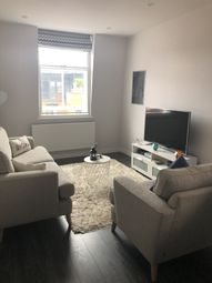 1 bed flat to rent in Orleans House, 19 Edmund Street, Liverpool, Merseyside L3
