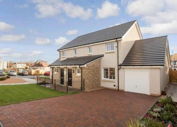 Thumbnail 3 bed semi-detached house for sale in Holmlea, Barbadoes Road, Kilmarnock