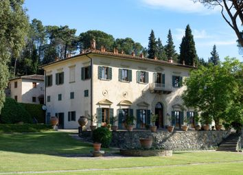 Thumbnail 18 bed town house for sale in 50023 Impruneta, Metropolitan City Of Florence, Italy
